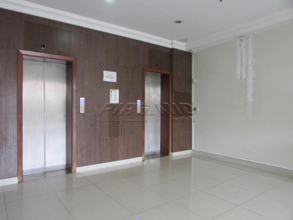 Alugar Comercial / Sala em Ribeirão Preto apenas R$ 650,00 - Foto 11