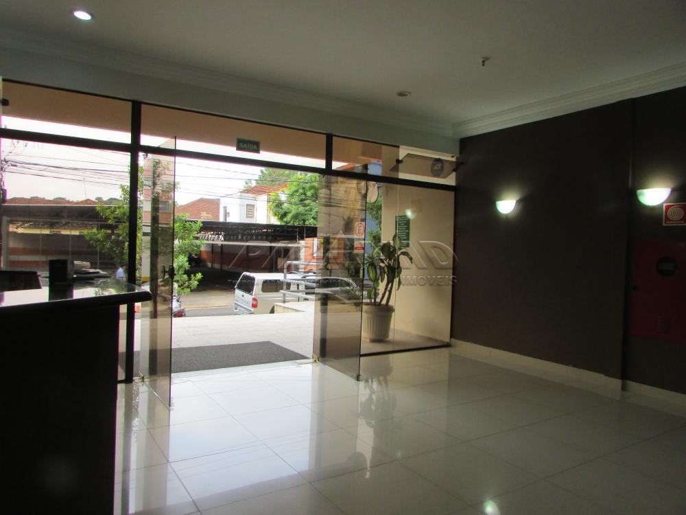 Alugar Comercial / Sala em Ribeirão Preto apenas R$ 650,00 - Foto 14