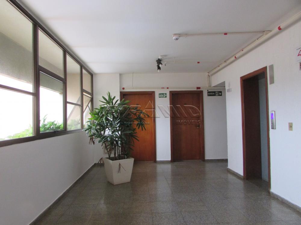 Alugar Comercial / Sala em Ribeirão Preto apenas R$ 650,00 - Foto 15