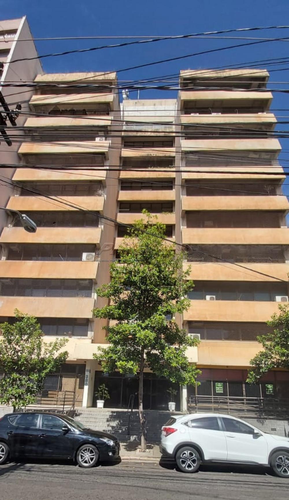 Alugar Comercial / Sala em Ribeirão Preto apenas R$ 650,00 - Foto 8