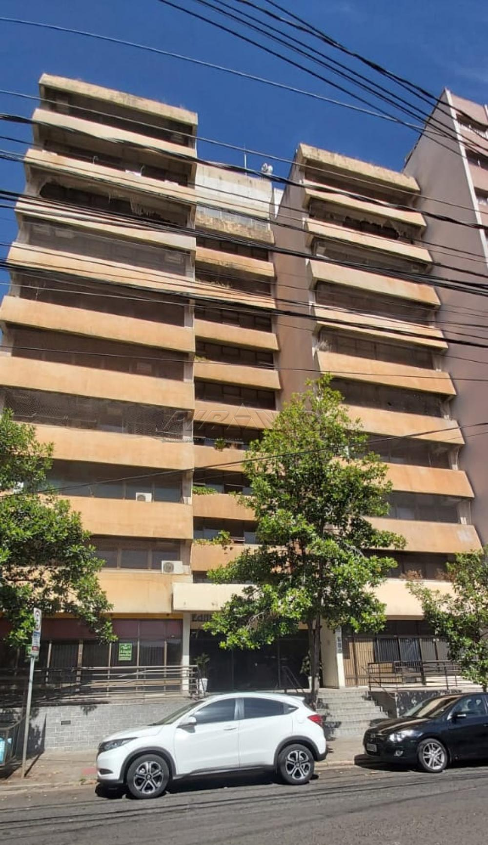 Alugar Comercial / Sala em Ribeirão Preto apenas R$ 650,00 - Foto 10