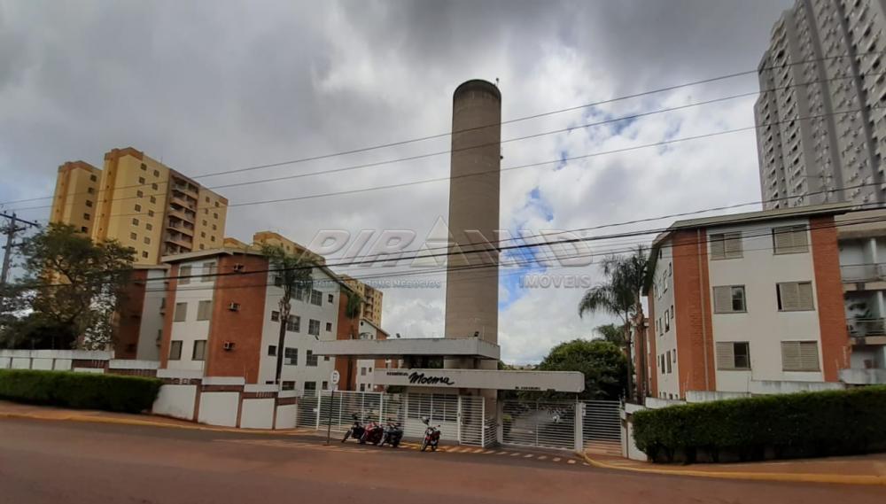 Alugar Apartamento / Padrão em Ribeirão Preto R$ 750,00 - Foto 16