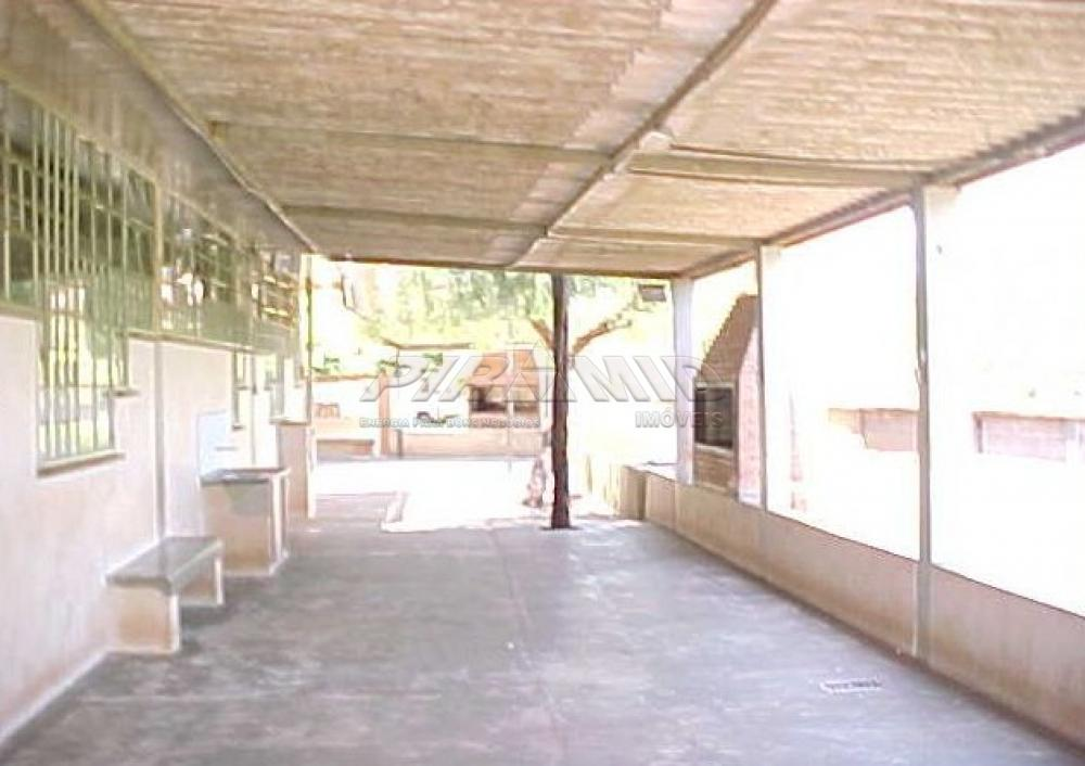 Alugar Apartamento / Padrão em Ribeirão Preto R$ 750,00 - Foto 19