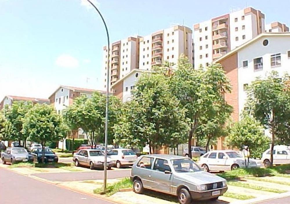 Alugar Apartamento / Padrão em Ribeirão Preto R$ 750,00 - Foto 17