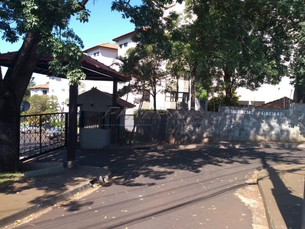 Alugar Apartamento / Padrão em Ribeirão Preto apenas R$ 600,00 - Foto 9