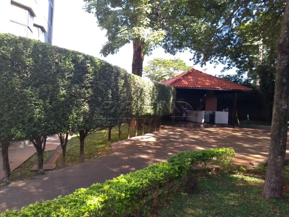Alugar Apartamento / Padrão em Ribeirão Preto apenas R$ 600,00 - Foto 10