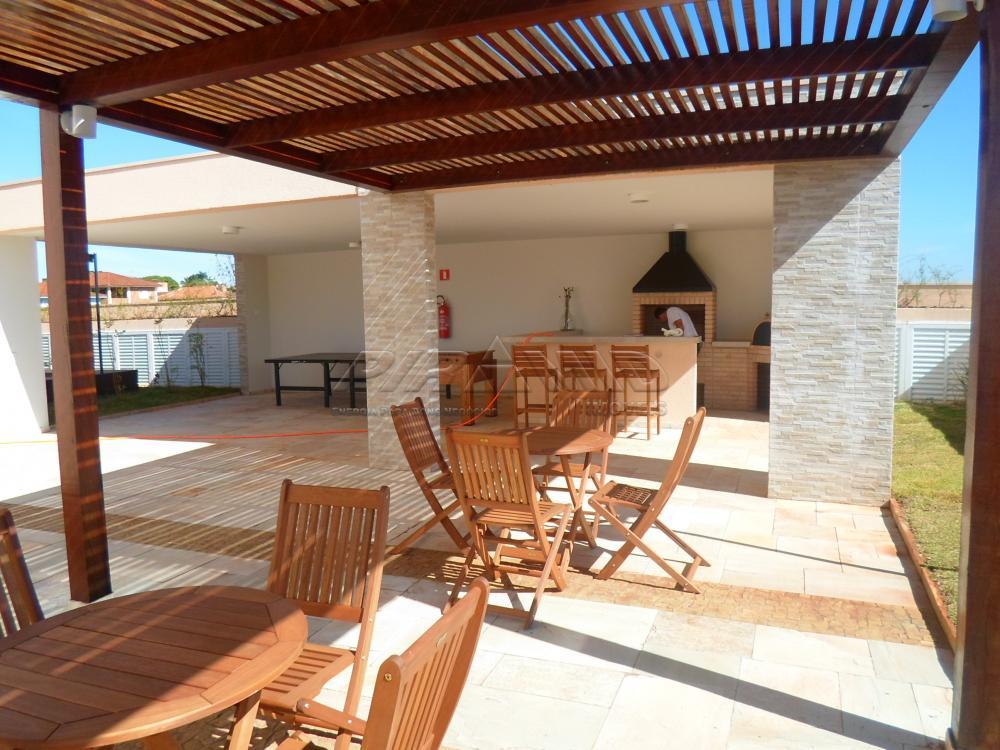Alugar Apartamento / Kitchnet em Ribeirão Preto R$ 750,00 - Foto 18