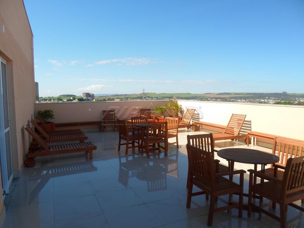 Alugar Apartamento / Kitchnet em Ribeirão Preto R$ 750,00 - Foto 15