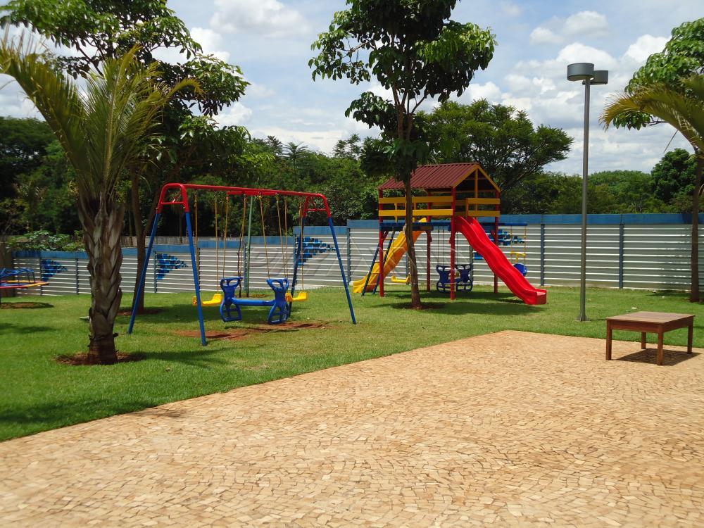 Comprar Apartamento / Padrão em Ribeirão Preto R$ 730.000,00 - Foto 8