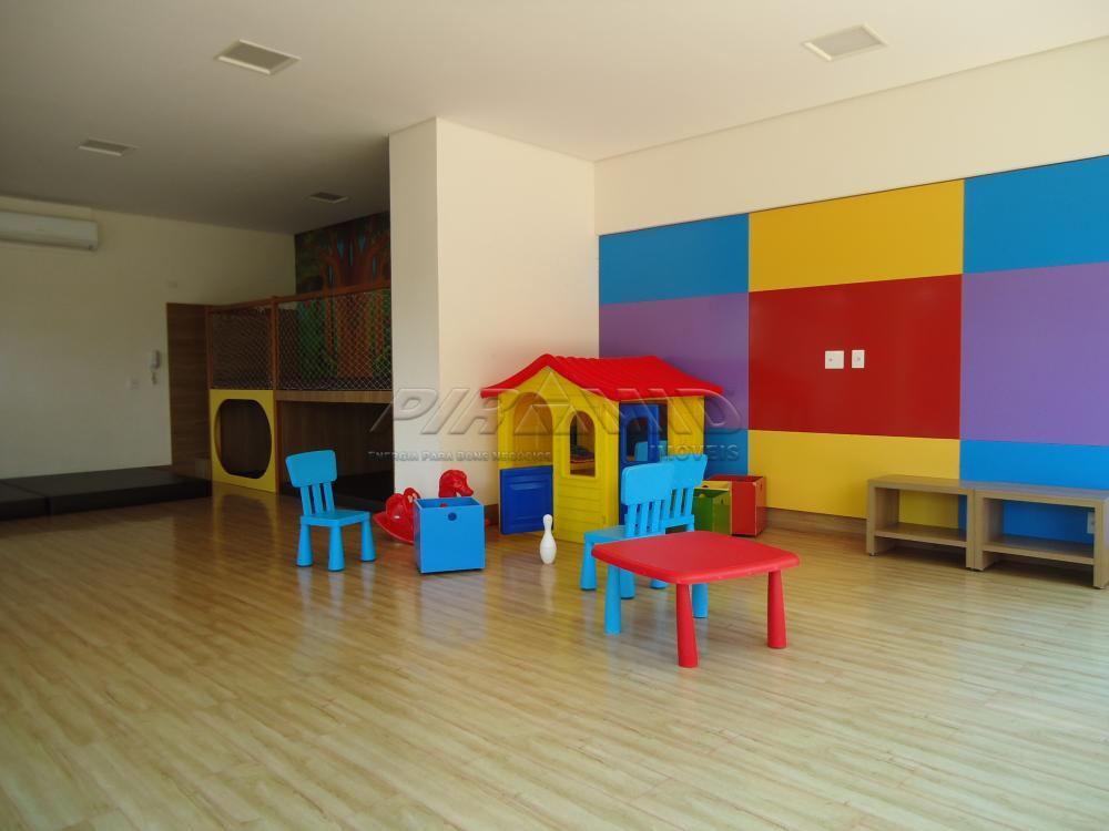 Comprar Apartamento / Padrão em Ribeirão Preto R$ 730.000,00 - Foto 9