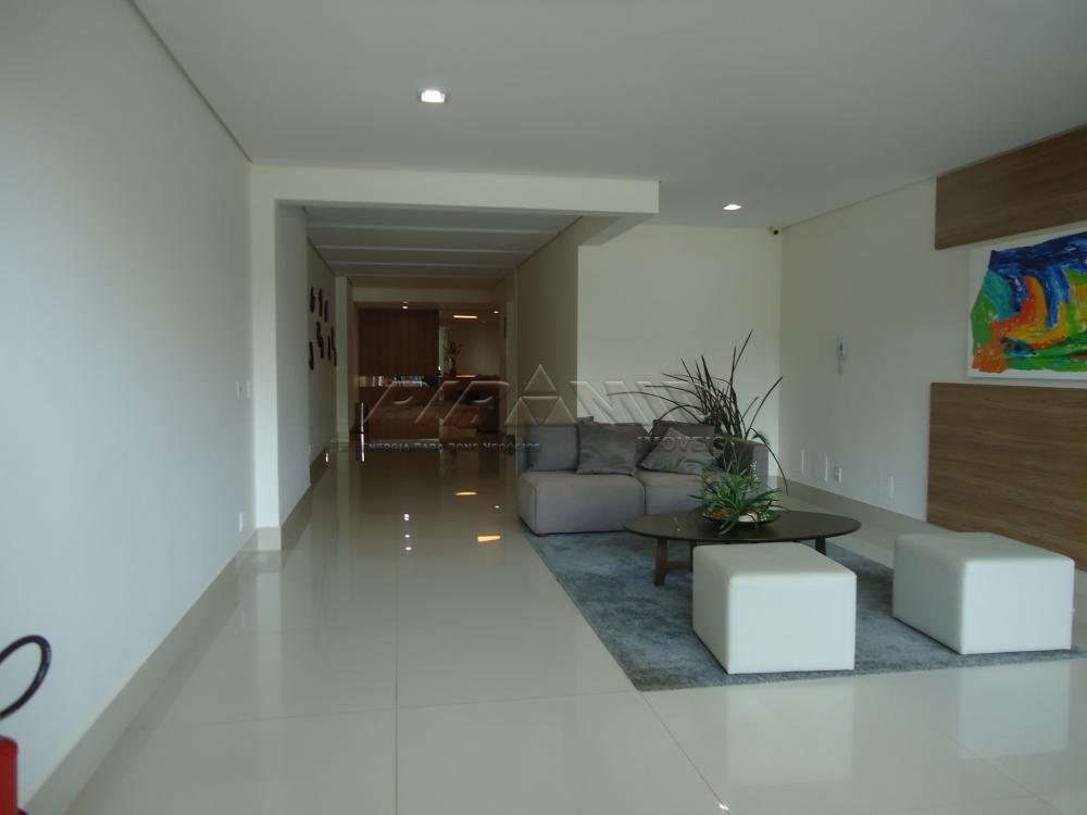 Comprar Apartamento / Padrão em Ribeirão Preto R$ 730.000,00 - Foto 12