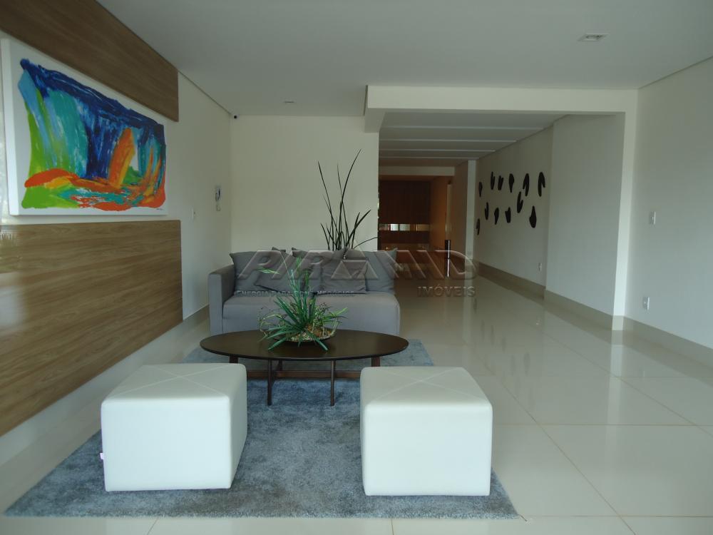 Comprar Apartamento / Padrão em Ribeirão Preto R$ 730.000,00 - Foto 13