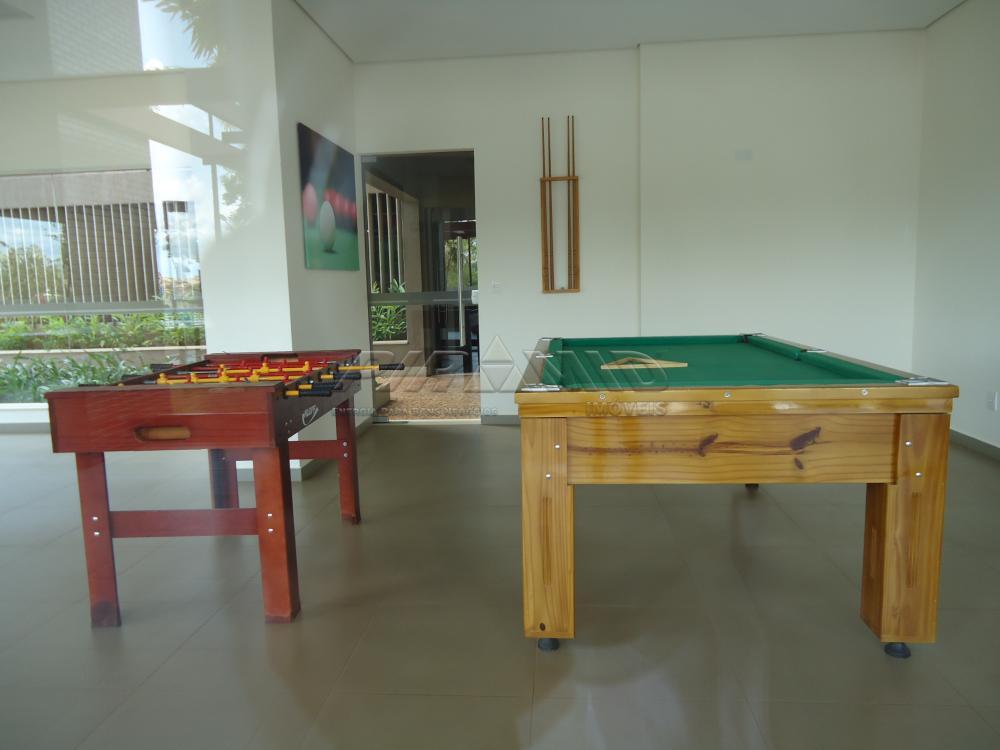 Comprar Apartamento / Padrão em Ribeirão Preto R$ 730.000,00 - Foto 14