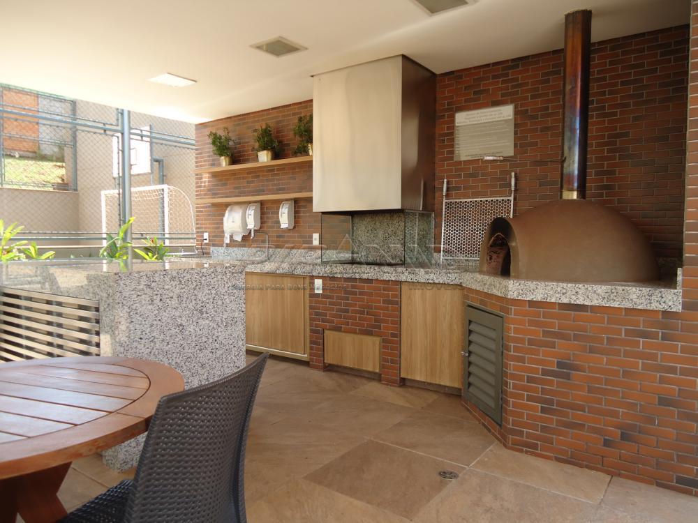 Comprar Apartamento / Padrão em Ribeirão Preto R$ 730.000,00 - Foto 17