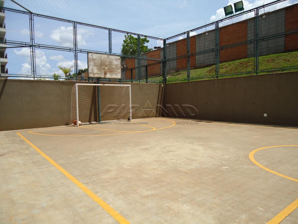 Comprar Apartamento / Padrão em Ribeirão Preto R$ 730.000,00 - Foto 18