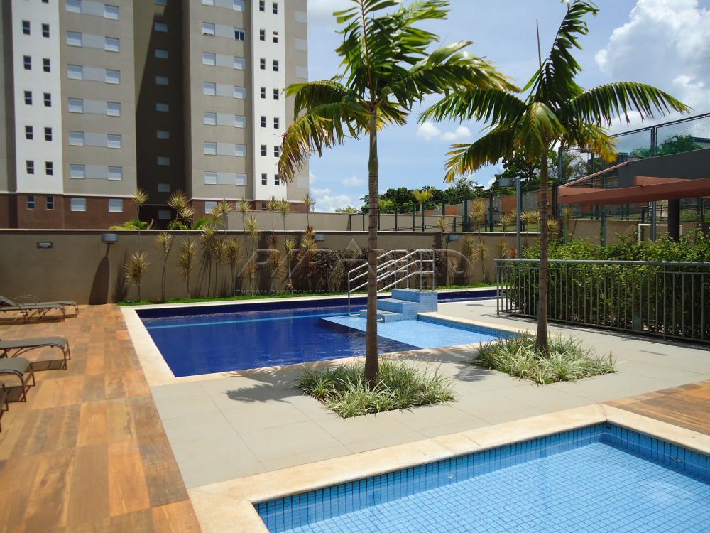 Comprar Apartamento / Padrão em Ribeirão Preto R$ 730.000,00 - Foto 20