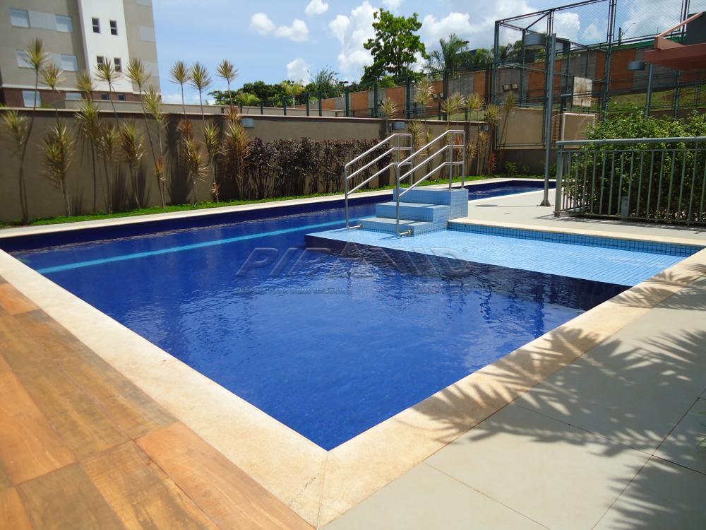 Comprar Apartamento / Padrão em Ribeirão Preto R$ 730.000,00 - Foto 21
