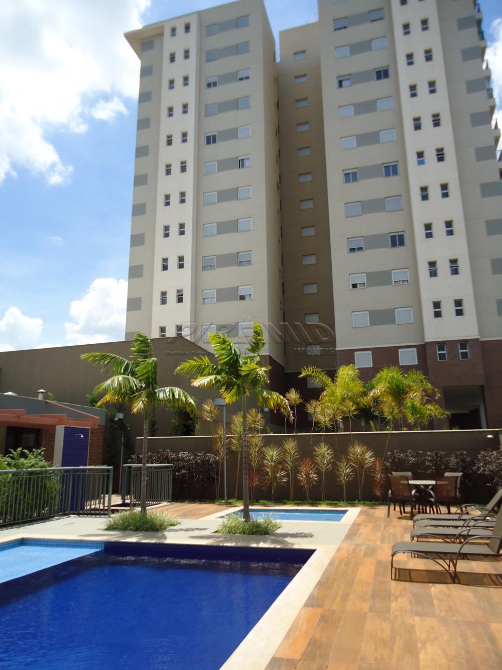 Comprar Apartamento / Padrão em Ribeirão Preto R$ 730.000,00 - Foto 22