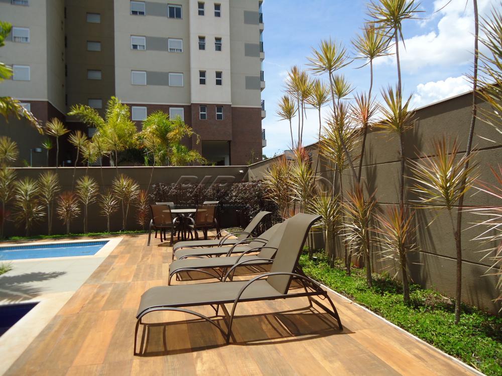 Comprar Apartamento / Padrão em Ribeirão Preto R$ 730.000,00 - Foto 23