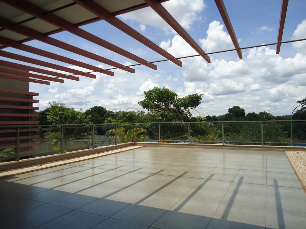 Comprar Apartamento / Padrão em Ribeirão Preto R$ 730.000,00 - Foto 26