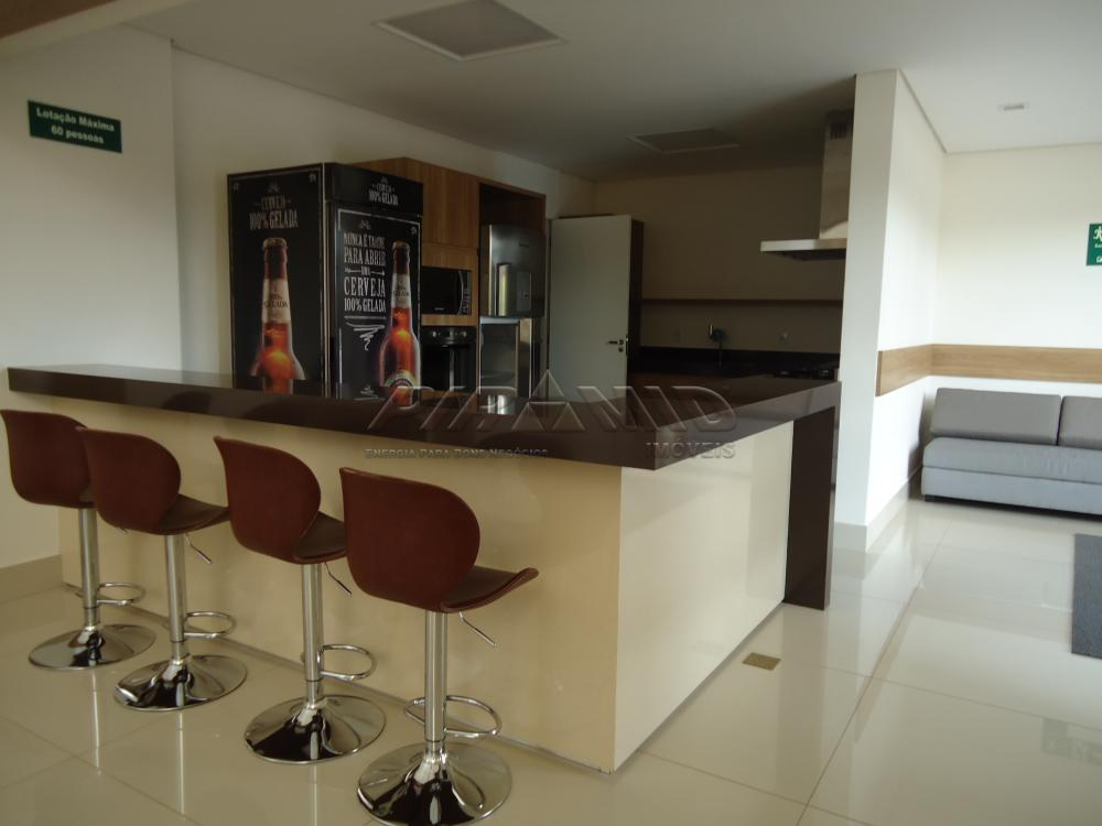 Comprar Apartamento / Padrão em Ribeirão Preto R$ 730.000,00 - Foto 27