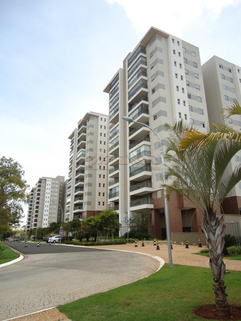 Comprar Apartamento / Padrão em Ribeirão Preto R$ 730.000,00 - Foto 7