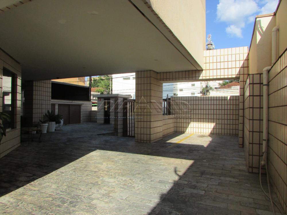 Alugar Apartamento / Padrão em Ribeirão Preto apenas R$ 600,00 - Foto 21