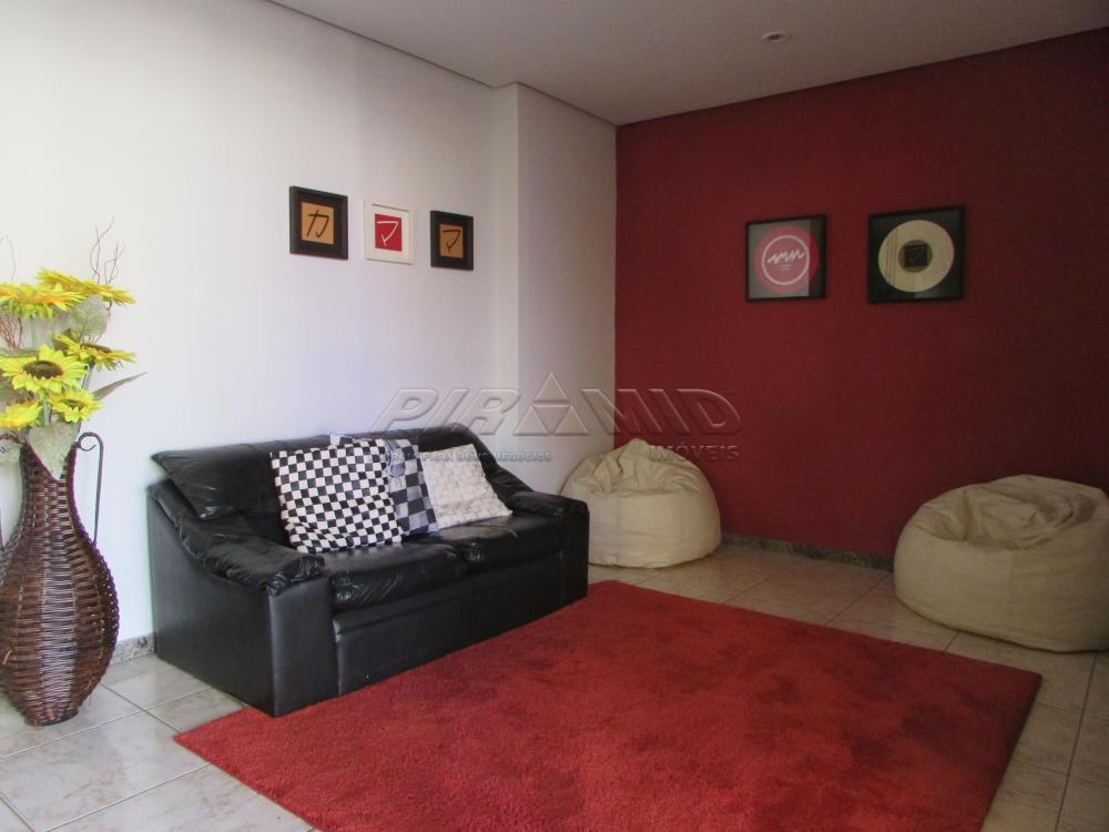 Alugar Apartamento / Padrão em Ribeirão Preto apenas R$ 600,00 - Foto 18