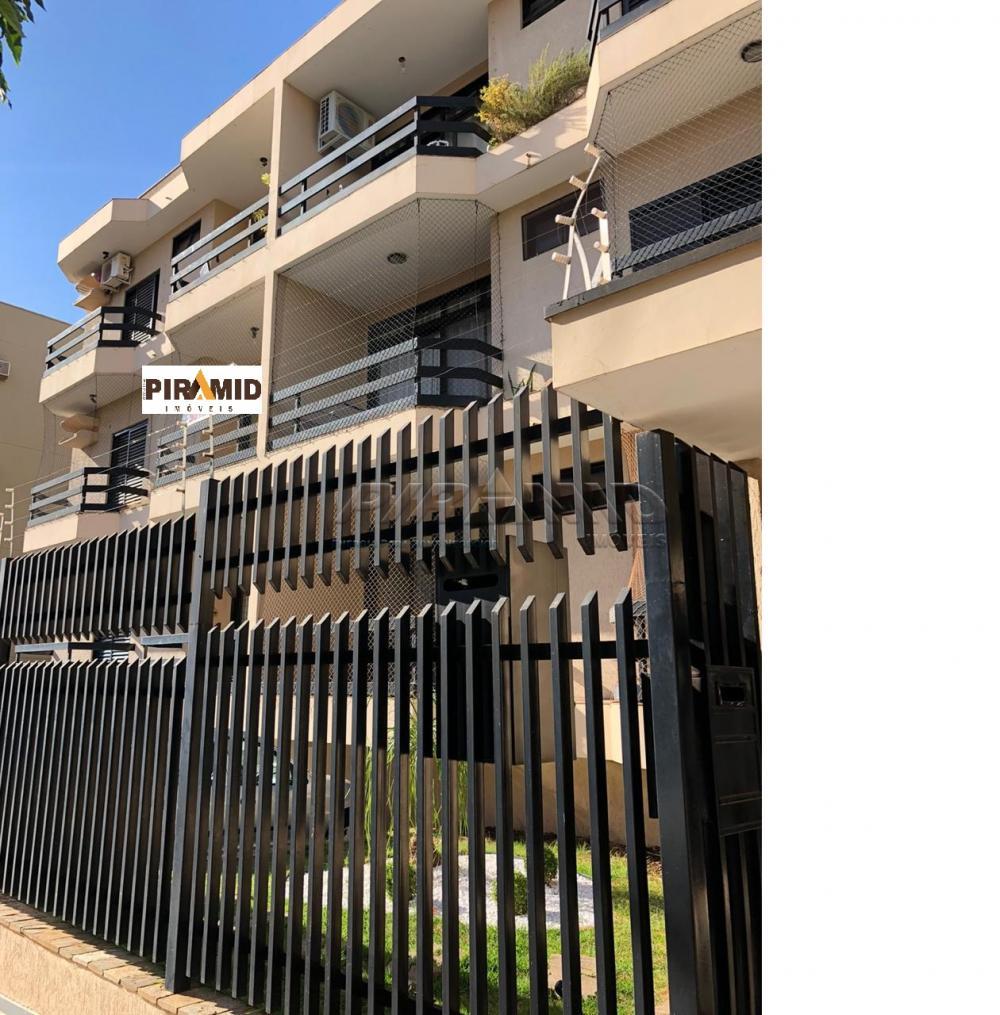Comprar Apartamento / Padrão em Ribeirão Preto apenas R$ 275.000,00 - Foto 18