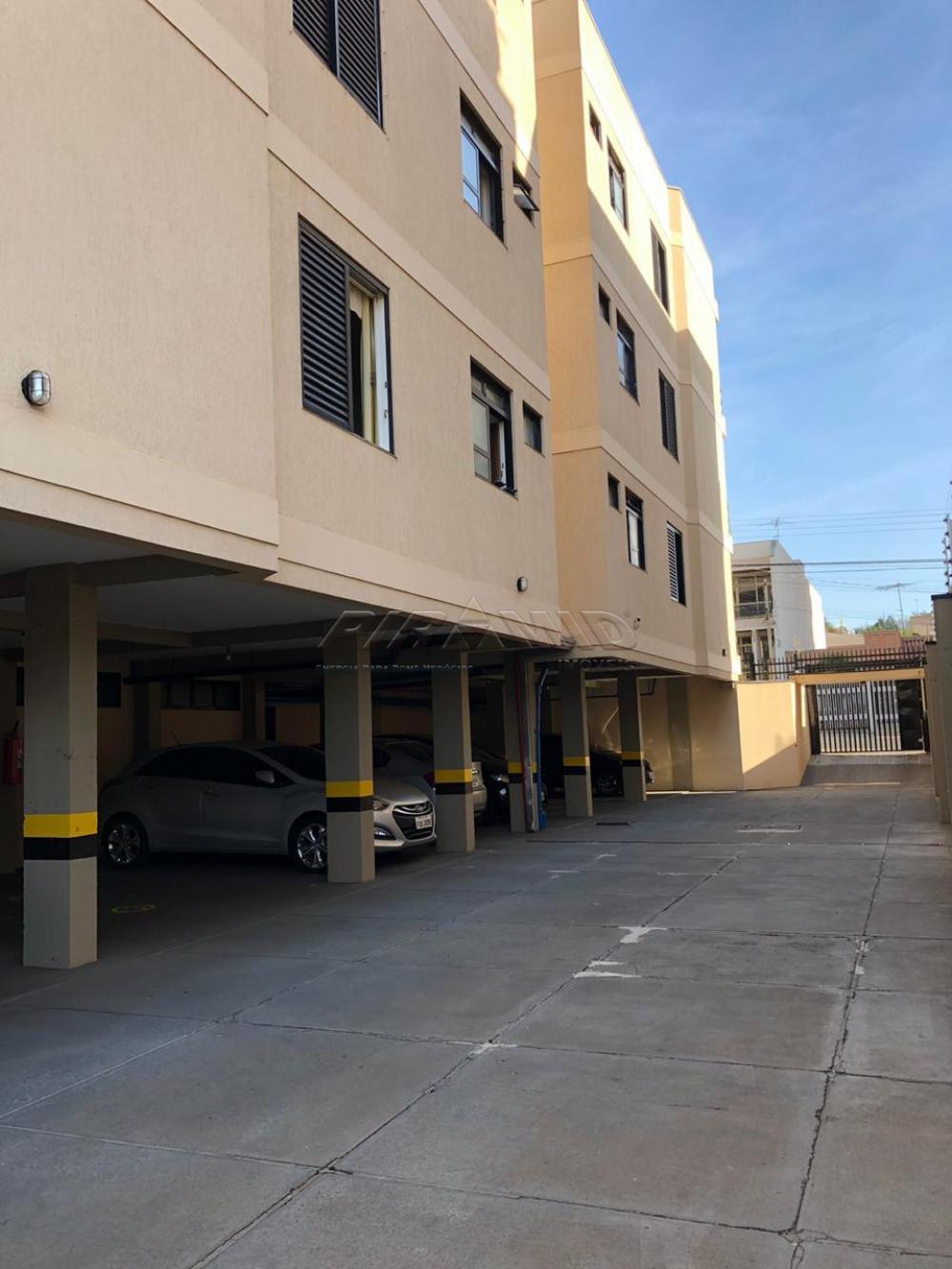 Comprar Apartamento / Padrão em Ribeirão Preto apenas R$ 275.000,00 - Foto 20