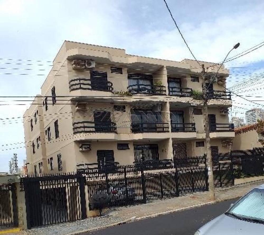Comprar Apartamento / Padrão em Ribeirão Preto apenas R$ 275.000,00 - Foto 17