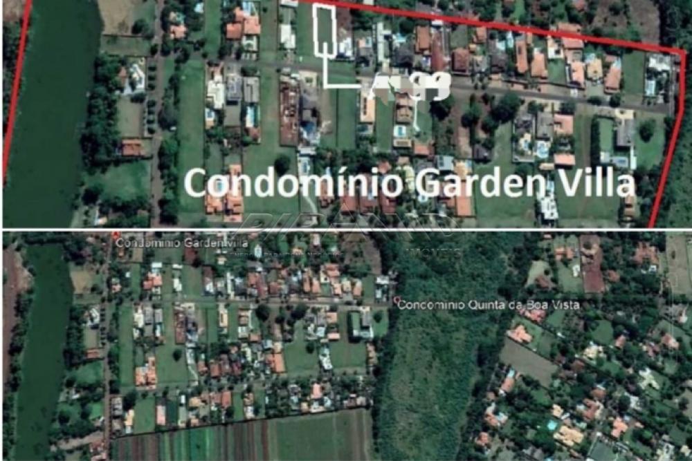 Comprar Casa / Condomínio em Ribeirão Preto apenas R$ 1.700.000,00 - Foto 30