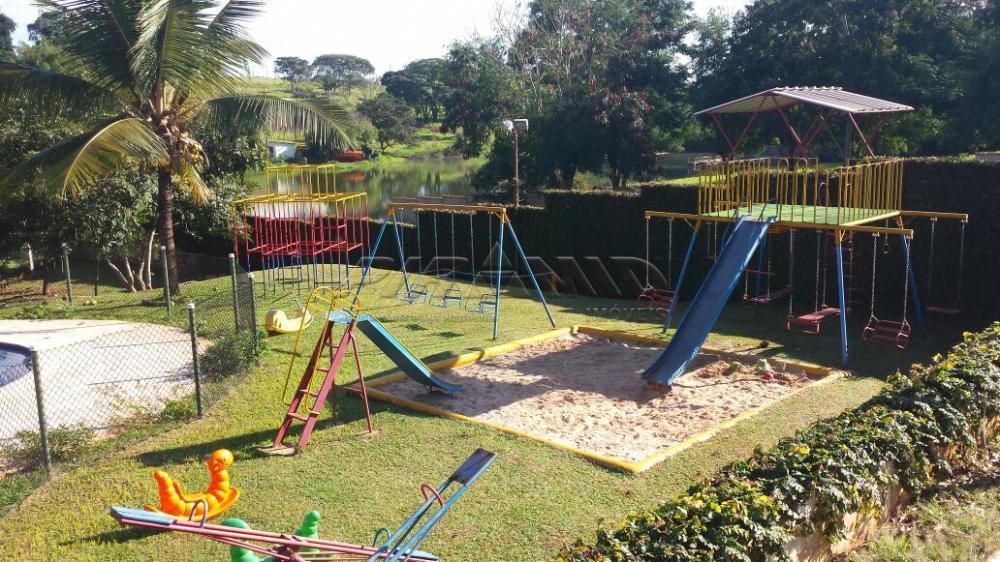 Comprar Casa / Condomínio em Ribeirão Preto apenas R$ 1.700.000,00 - Foto 26
