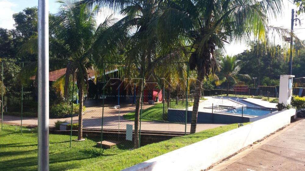 Comprar Casa / Condomínio em Ribeirão Preto apenas R$ 1.700.000,00 - Foto 28