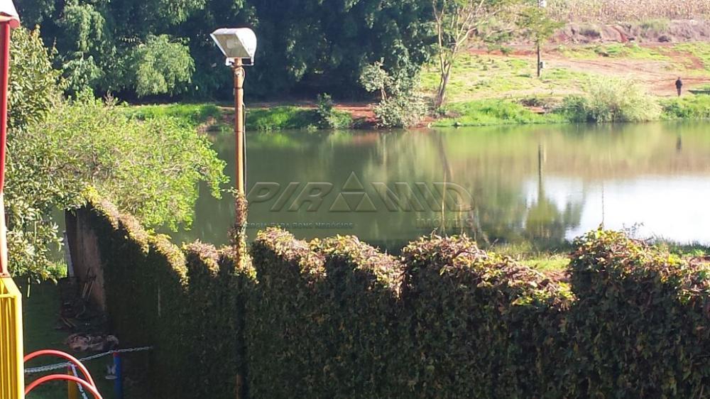 Comprar Casa / Condomínio em Ribeirão Preto apenas R$ 1.700.000,00 - Foto 29