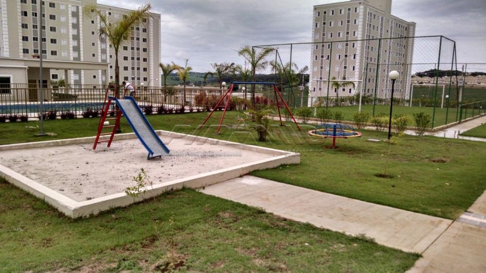 Alugar Apartamento / Padrão em Ribeirão Preto R$ 730,00 - Foto 13