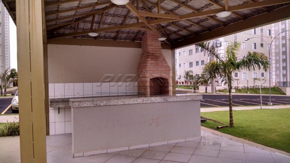 Alugar Apartamento / Padrão em Ribeirão Preto R$ 730,00 - Foto 14