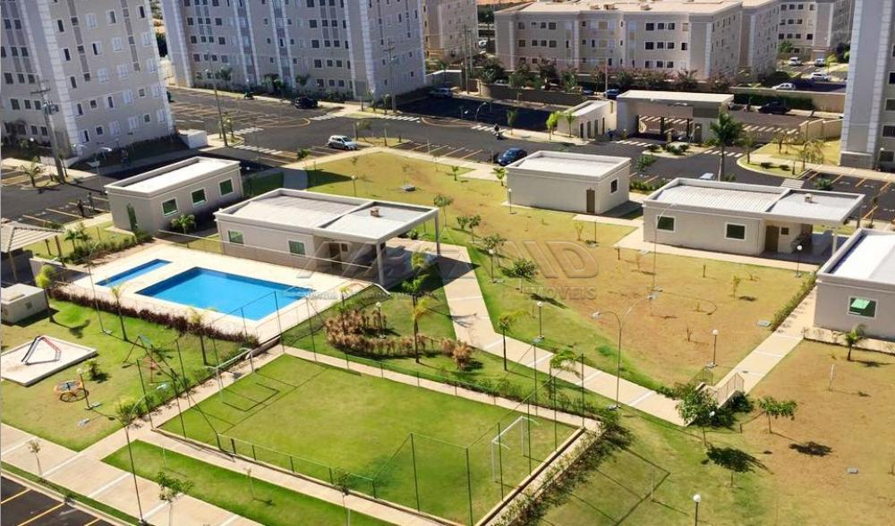 Alugar Apartamento / Padrão em Ribeirão Preto R$ 730,00 - Foto 15