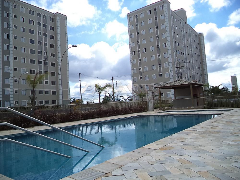 Alugar Apartamento / Padrão em Ribeirão Preto R$ 730,00 - Foto 11