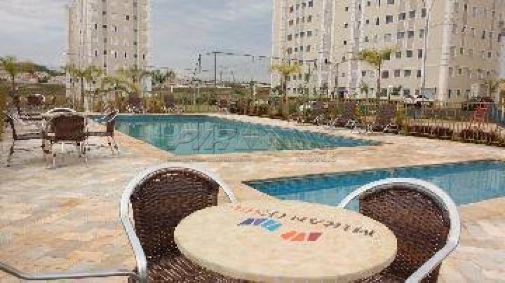 Alugar Apartamento / Padrão em Ribeirão Preto R$ 730,00 - Foto 12