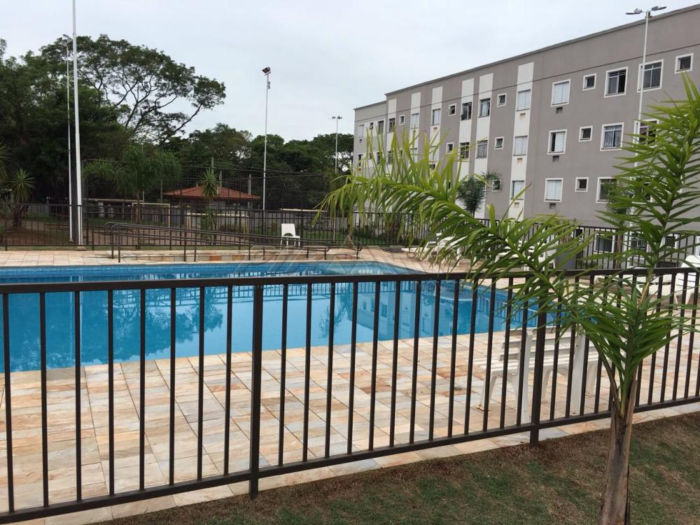Alugar Apartamento / Padrão em Ribeirão Preto R$ 700,00 - Foto 20