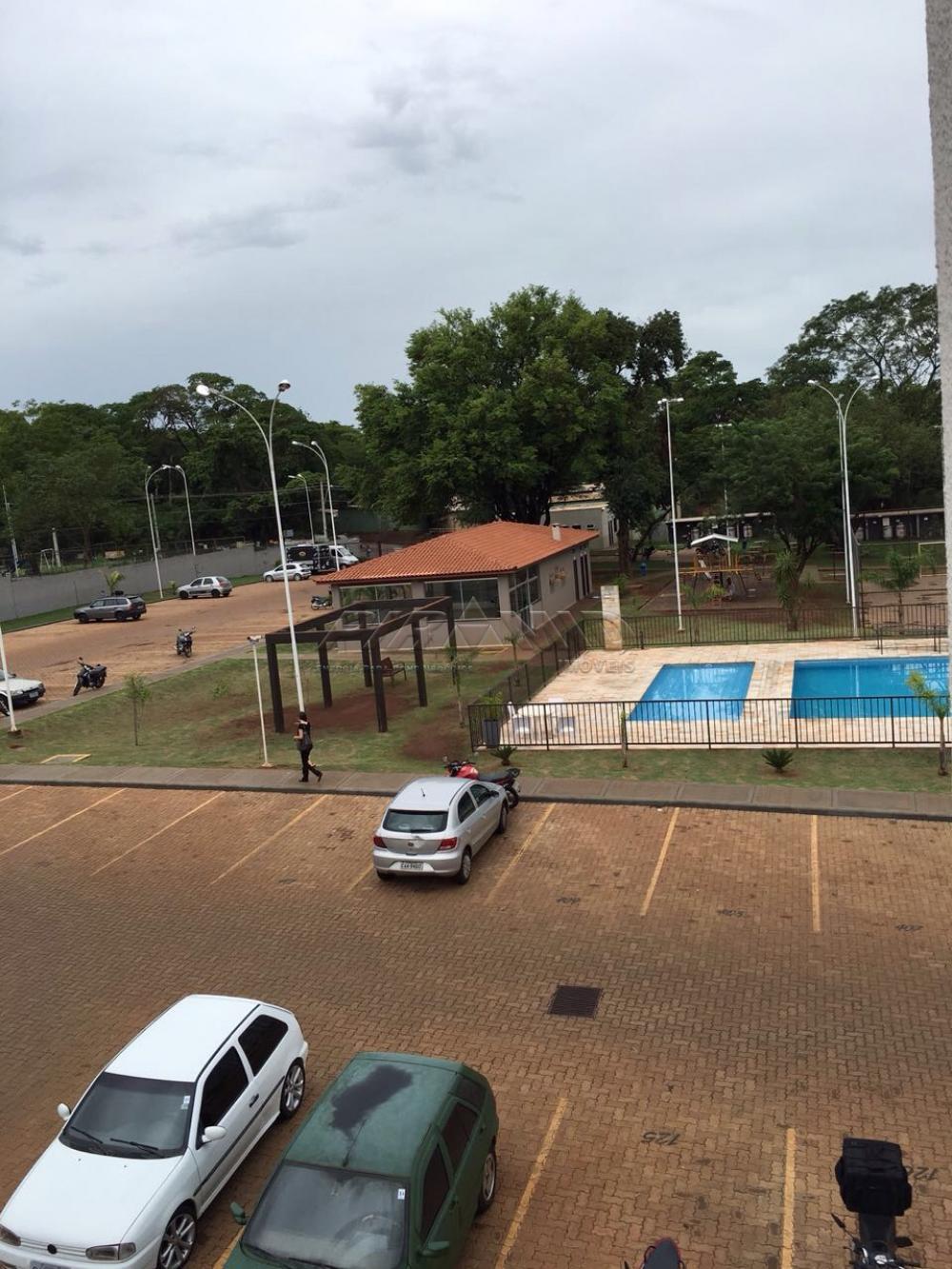 Alugar Apartamento / Padrão em Ribeirão Preto R$ 700,00 - Foto 22