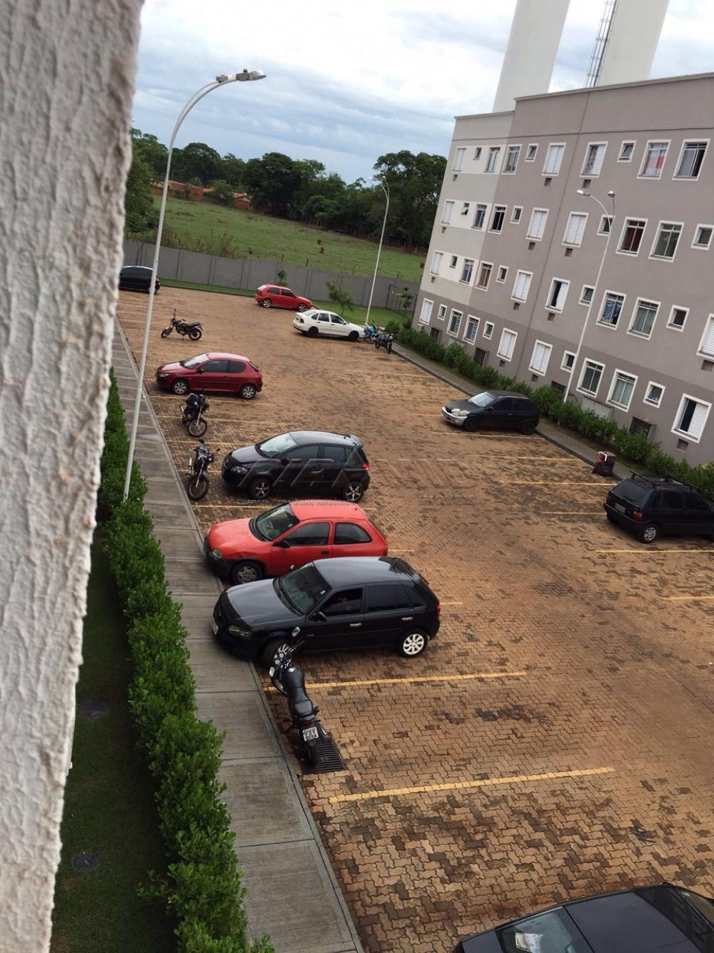 Alugar Apartamento / Padrão em Ribeirão Preto R$ 700,00 - Foto 23