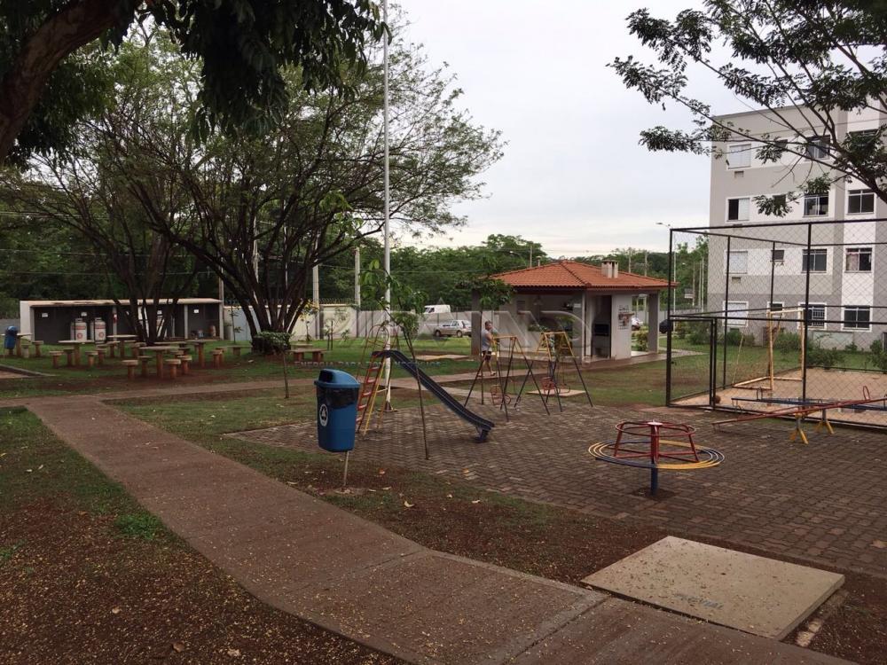 Alugar Apartamento / Padrão em Ribeirão Preto R$ 700,00 - Foto 25