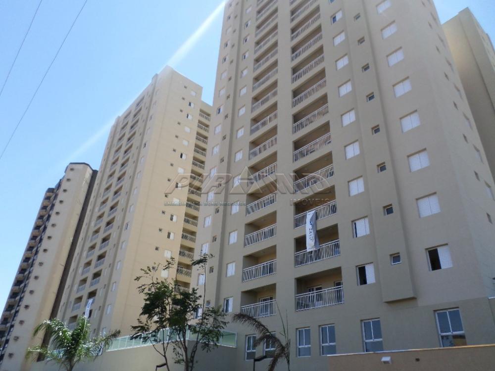 Comprar Apartamento / Padrão em Ribeirão Preto R$ 415.000,00 - Foto 17