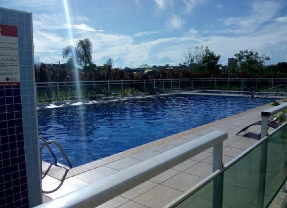 Comprar Apartamento / Padrão em Ribeirão Preto R$ 215.000,00 - Foto 20