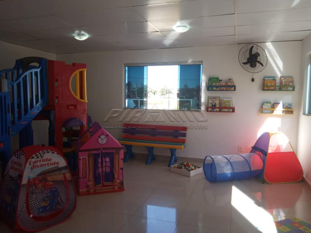 Comprar Apartamento / Padrão em Ribeirão Preto R$ 215.000,00 - Foto 18