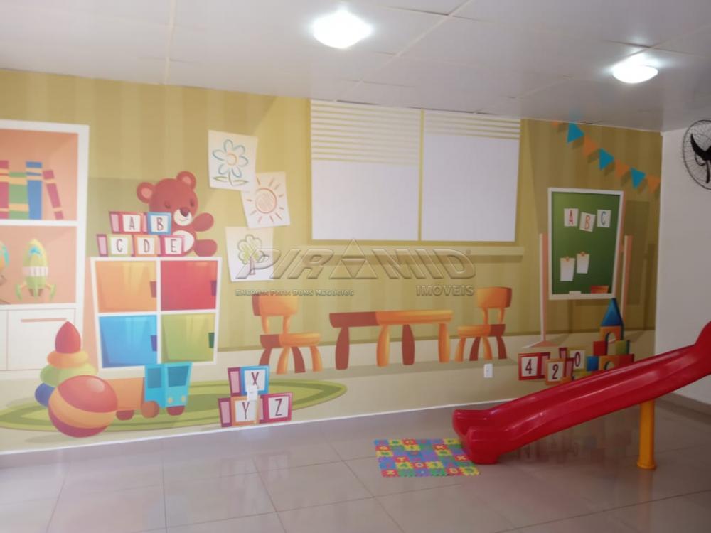 Comprar Apartamento / Padrão em Ribeirão Preto R$ 215.000,00 - Foto 19