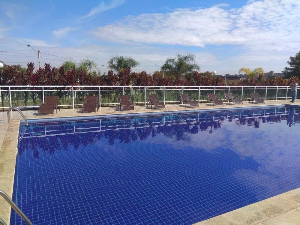 Comprar Apartamento / Padrão em Ribeirão Preto R$ 215.000,00 - Foto 22