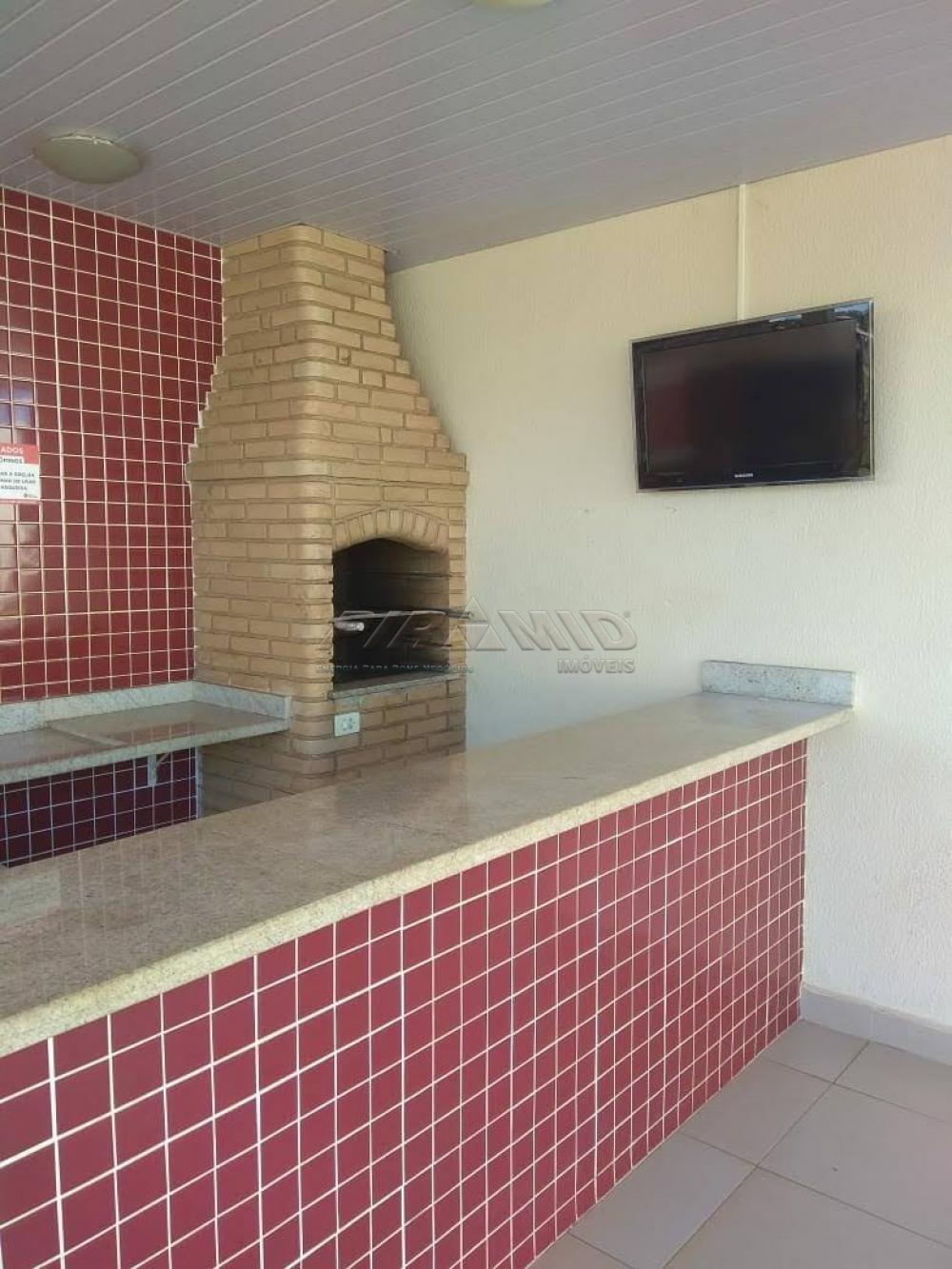Comprar Apartamento / Padrão em Ribeirão Preto R$ 215.000,00 - Foto 25